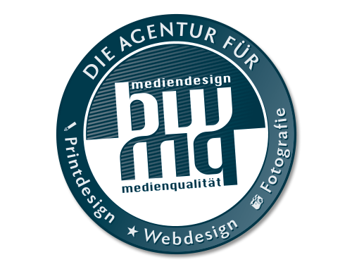bw mediendesign